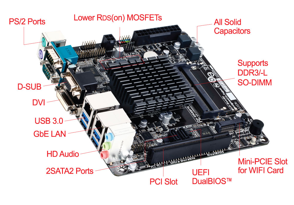 ASRock Q1900B-ITX Realtek HD Audio X64 Driver Download