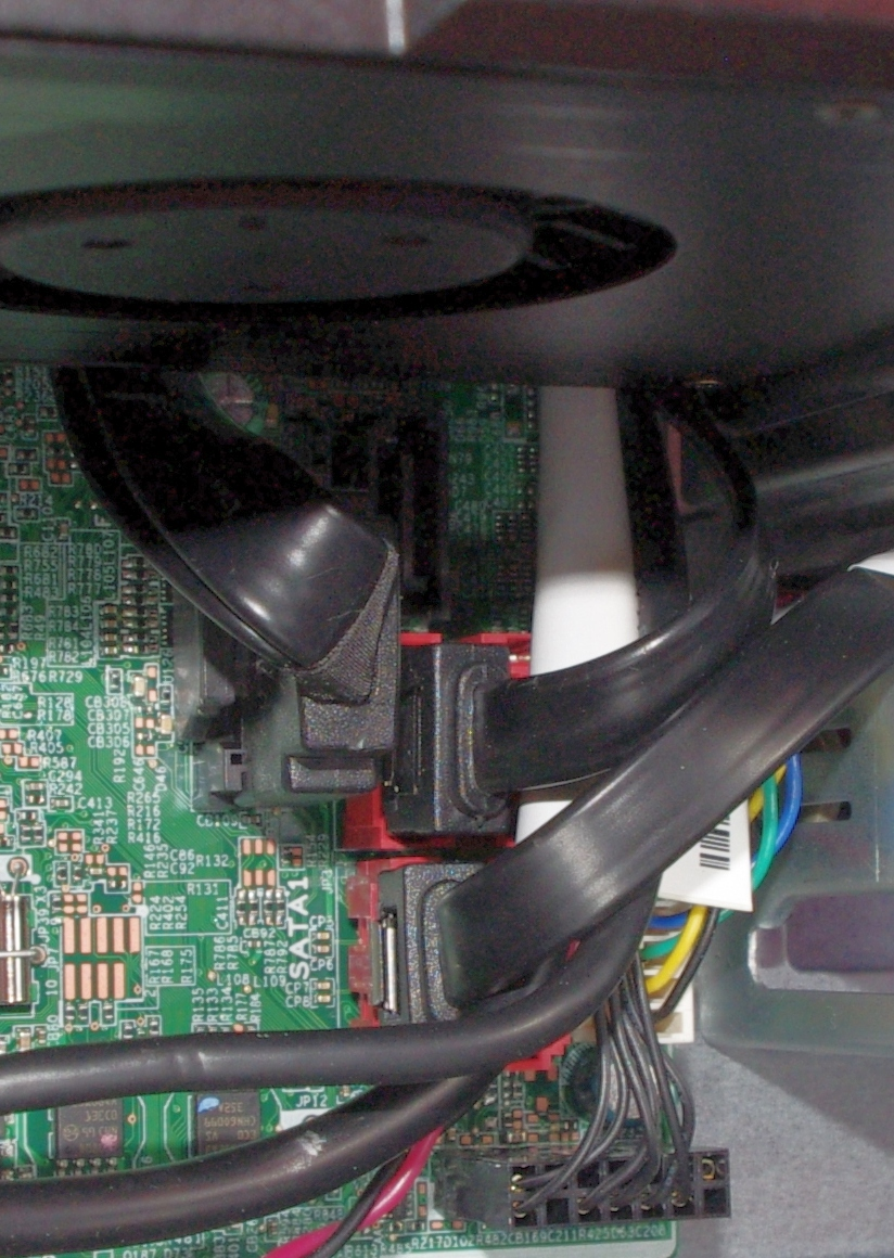 Lenovo ThinkStation P300 Workstation Review: Haswell plus Quadro