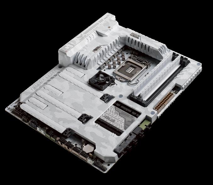 ASUS SABERTOOTH Z97 MARK 2 ASMedia SATA Controller Drivers Download