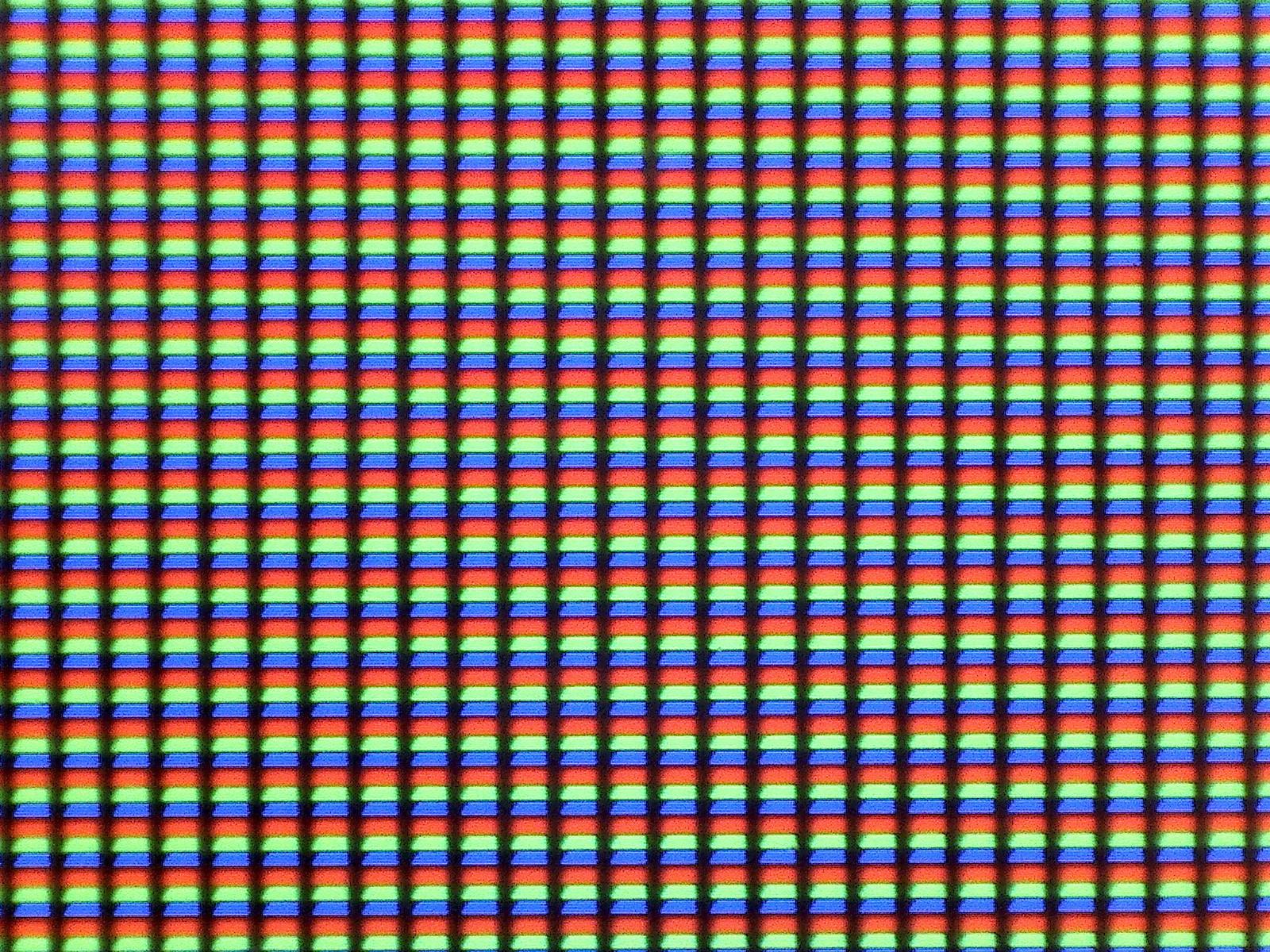Display - Nokia Lumia 830 Review