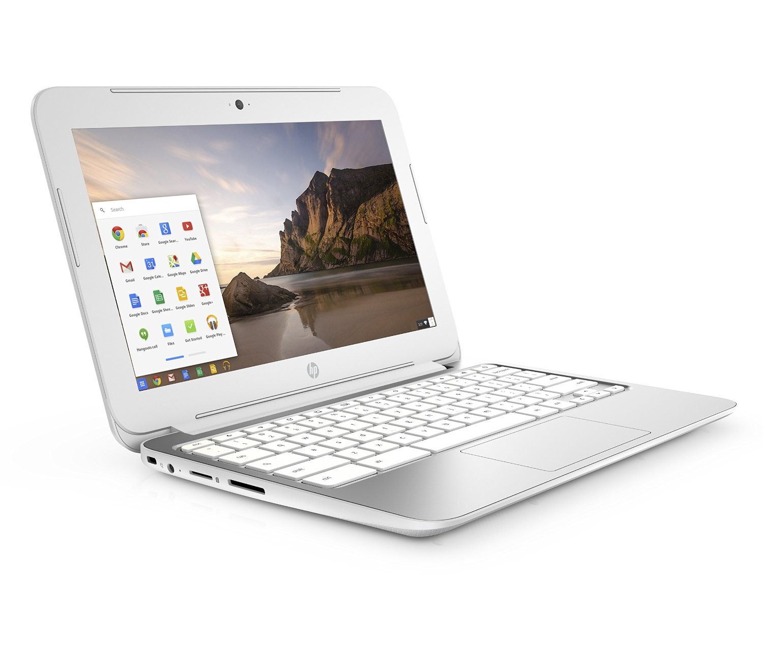 Chromebook Buyers Guide Holiday 2014