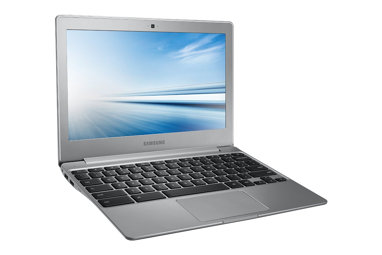 Chromebook Buyer's Guide: Holiday 2014