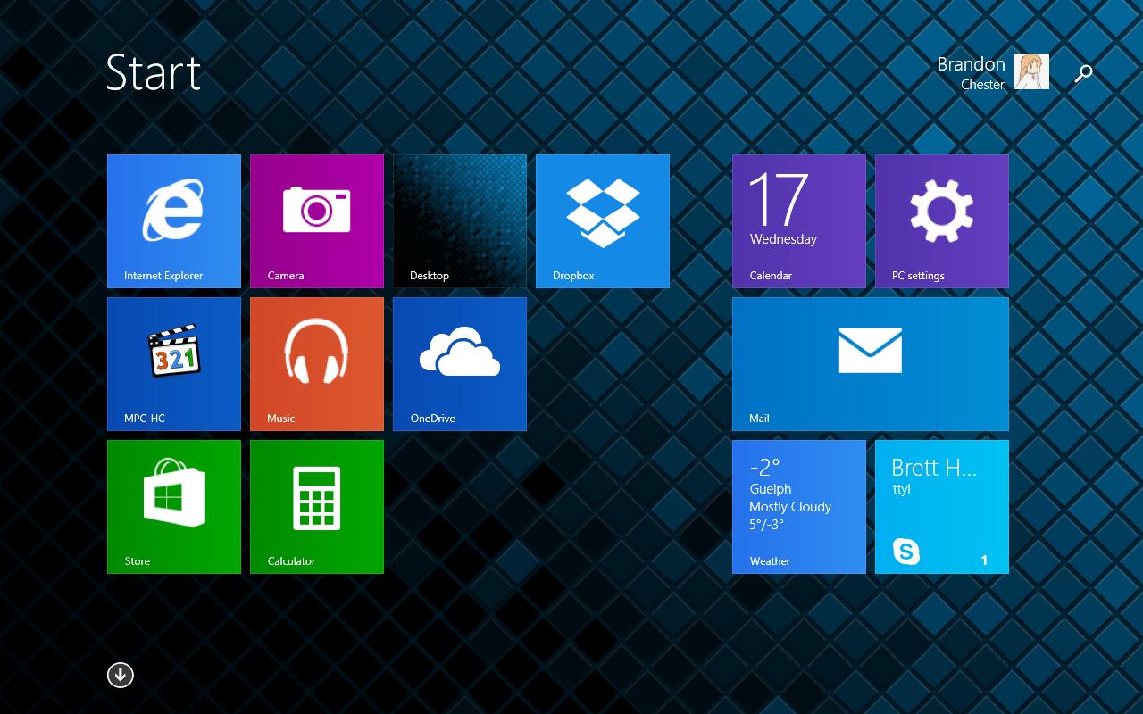 Beautiful   Wallpaper Home Screen Tablet - Win8Start  Trends_605219.png