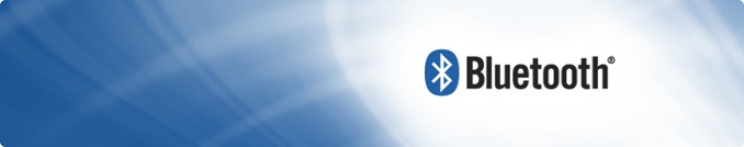 Bluetooth 4 2 Core Specifications Finalized