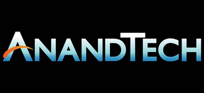 AnandTech does detailed arm 32bit vs 64bit performance