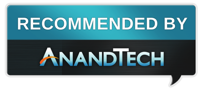 Recommended_575px.png