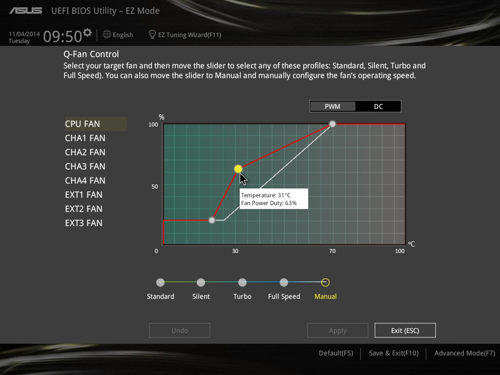 Asus Prime vs ROG vs Pro Gaming vs TUF  Solved