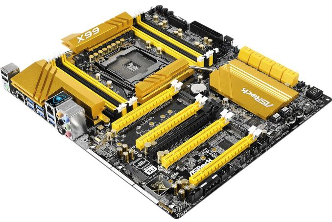 ASROCK X99 OC FORMULA INTEL ME WINDOWS 8.1 DRIVER