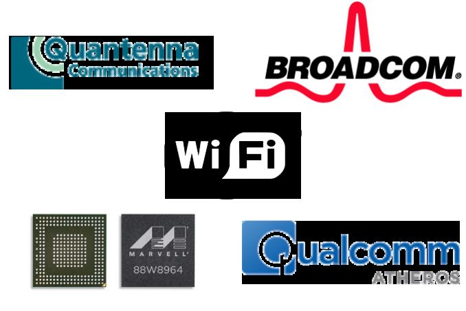 Quantenna Maintains 802 11ac Technology Lead as Broadcom and