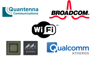 Broadcom - Latest Articles and Reviews on AnandTech