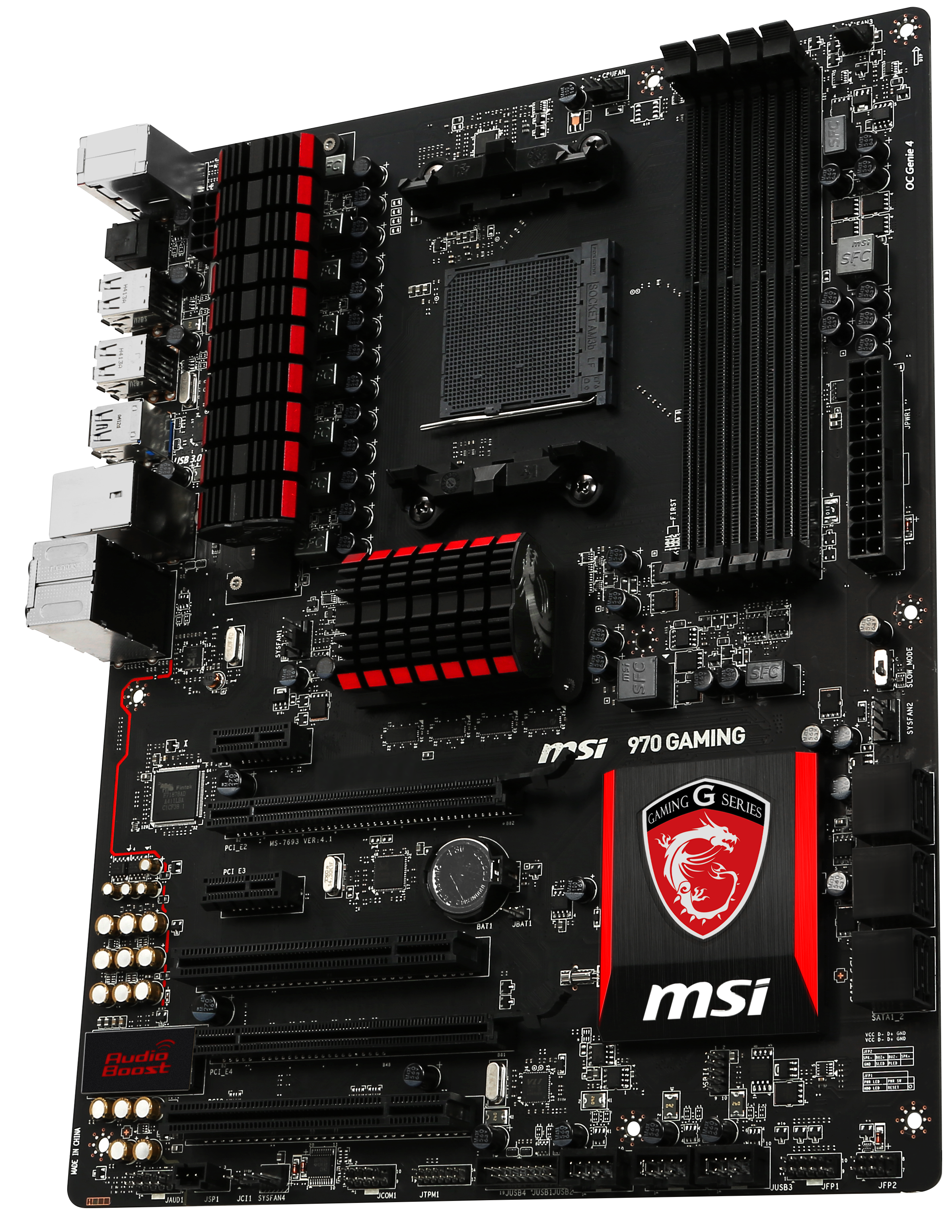 MSI Drivers Download for Windows 10 8 7 XP Vista