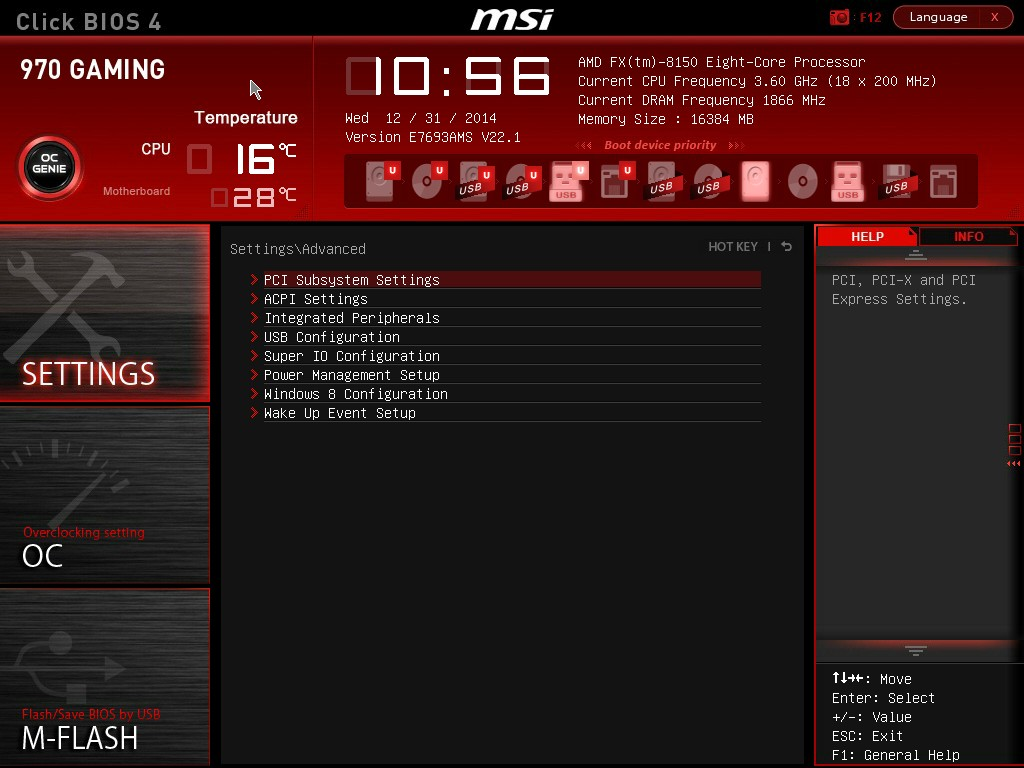 http://images.anandtech.com/doci/8907/MSI%20970G%20BIOS%2005%20-%20Advanced.jpg