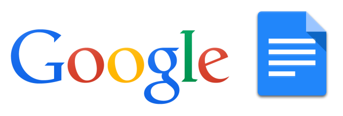 Google Updates Docs Apps With Improved Functionality And Touch Id