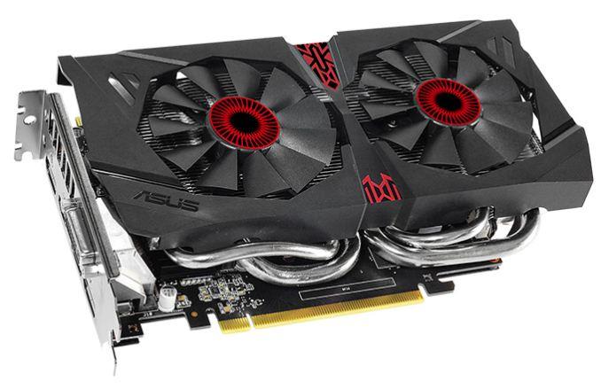 Видеокарта nvidia geforce gtx 960 цена купить видеокарту для ноутбука radeon hd