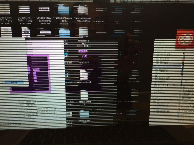 word mac 2011 how to make colored horizontal line