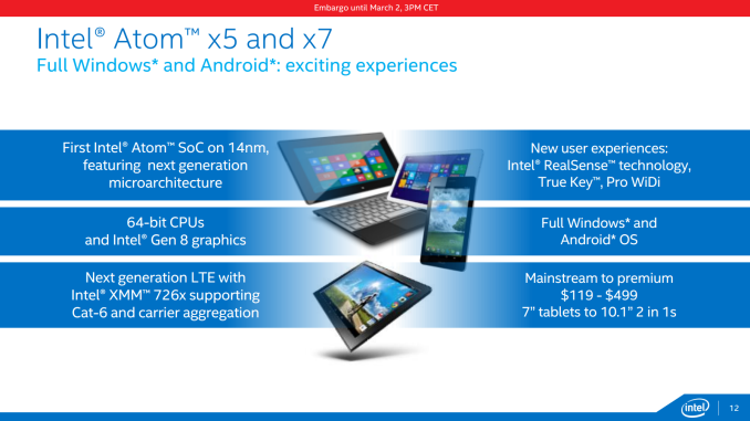 Slide%2012 575px Intel at MWC 2015: SoFIA, Rockchip, Low Cost Integrated LTE, Atom Renaming and 14nm Cherry Trail