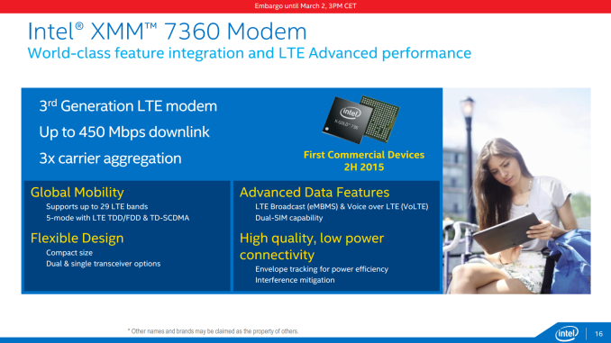 Slide%2016 575px Intel at MWC 2015: SoFIA, Rockchip, Low Cost Integrated LTE, Atom Renaming and 14nm Cherry Trail