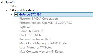 NVIDIA Posts 350 05 Hotfix Driver - Fixes Games & Adds