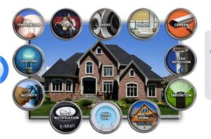 Home Automation Reviews home automation - latest articles and reviews on anandtech