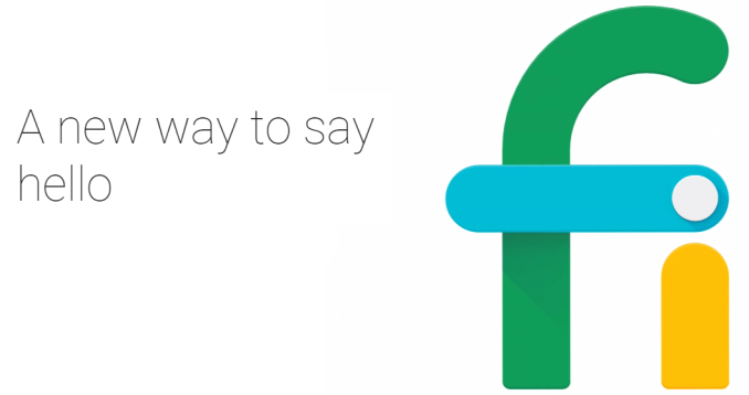 Google apresenta o Project Fi 1