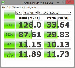 emmc vs ssd which is better
