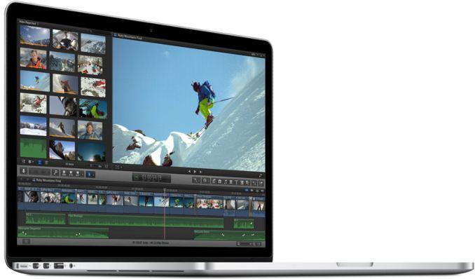 2015 15 Inch Retina Macbook Pro S Dgpu R9 M370x Is Cape Verde