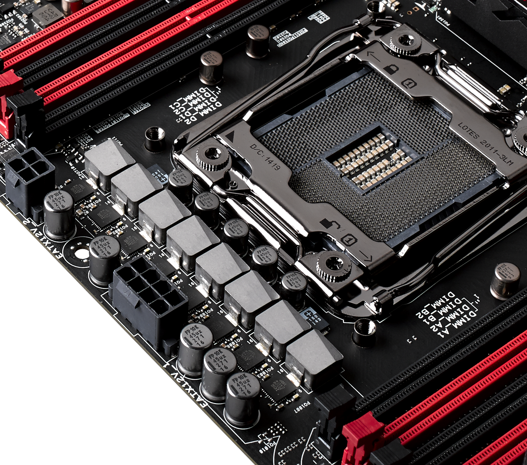ASUS RAMPAGE V EXTREMEU3.1 ROG CONNECT PLUS TREIBER WINDOWS XP