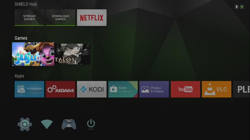 Nvidia скачать лаунчер - фото 2