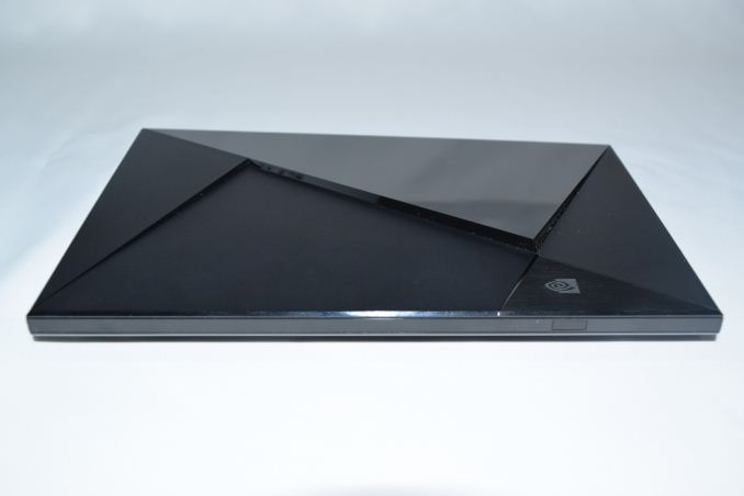 The NVIDIA SHIELD Android TV Review: A Premium 4K Set
