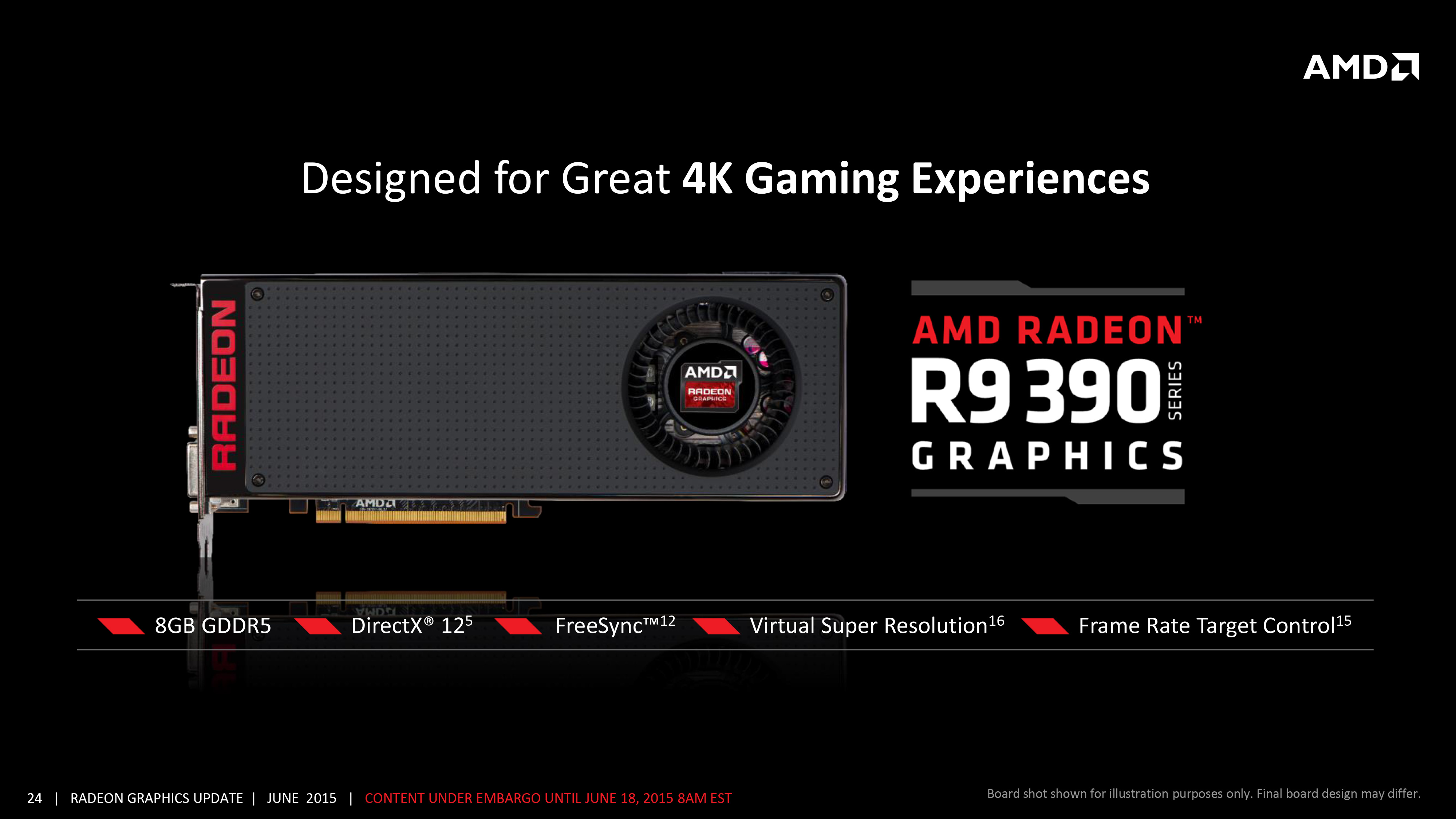 com156 r7 whats wrong with this Weird sound coming from my computer i'm thinking either whats wrong with my computer colin graphic card amd radeon r7 200 series.
