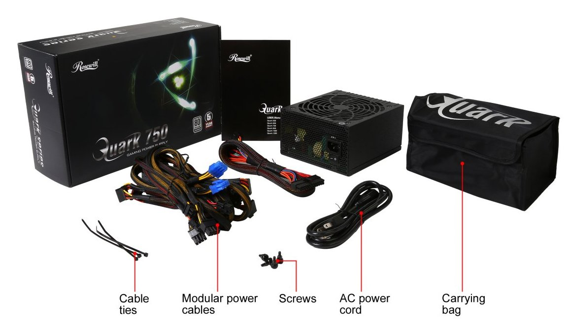 build a rig r1 zotac s hey good lookin build a rig round 1 the