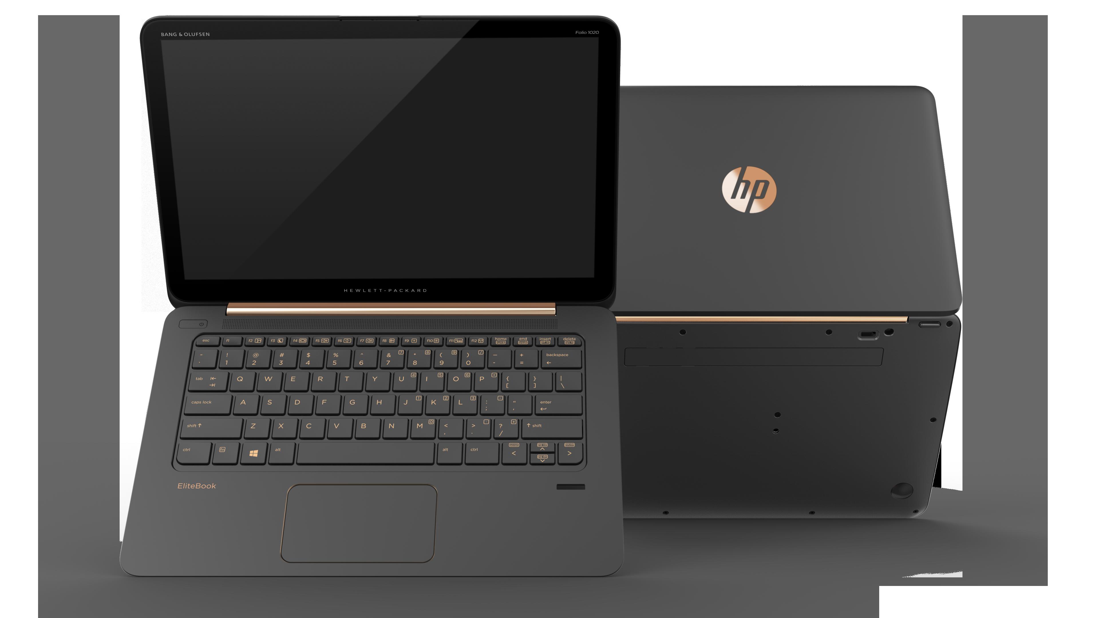 laptop windows 10 pro deals