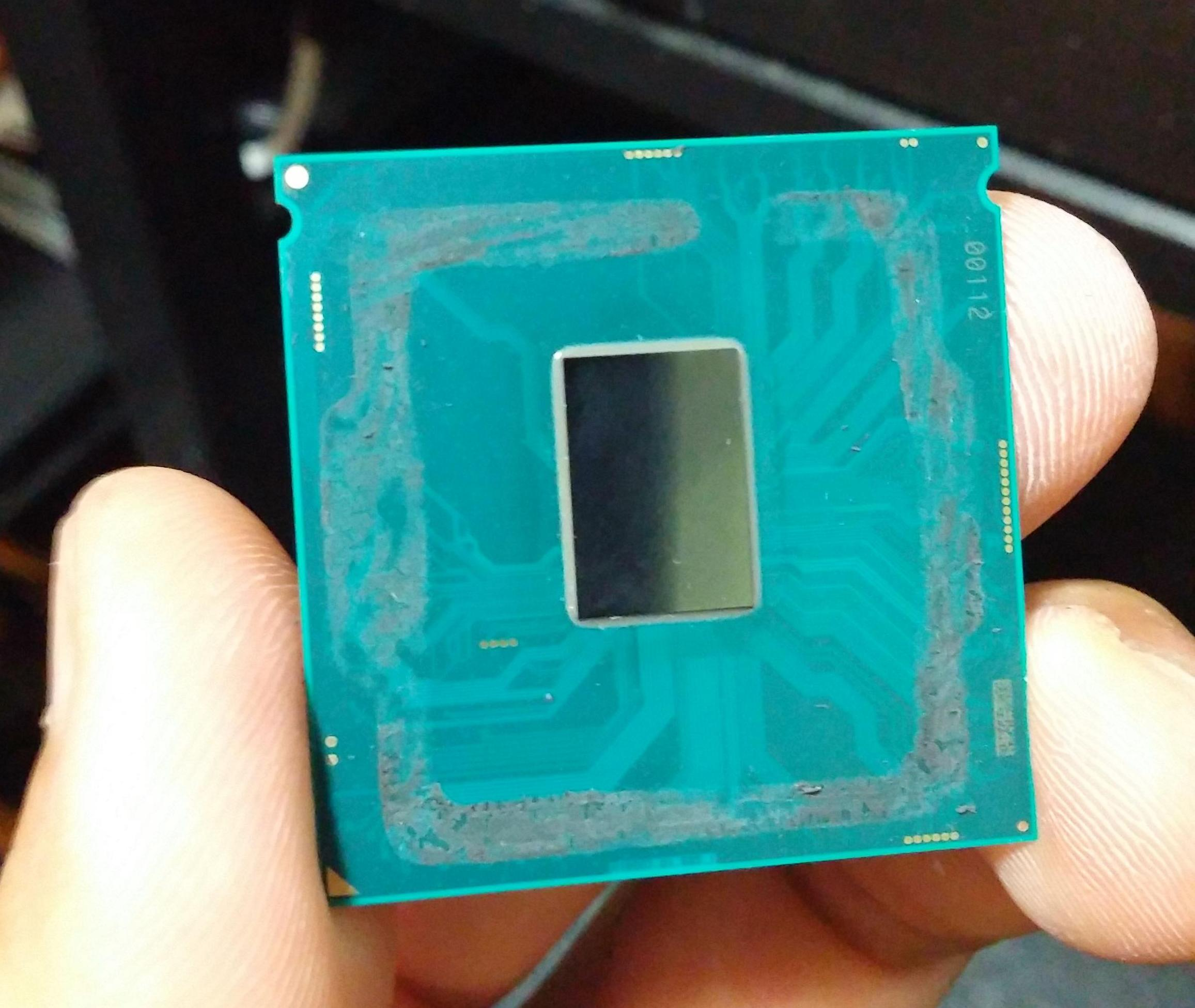 The Intel 6th Gen Skylake Review: Core i7-6700K and i5-6600K Tested