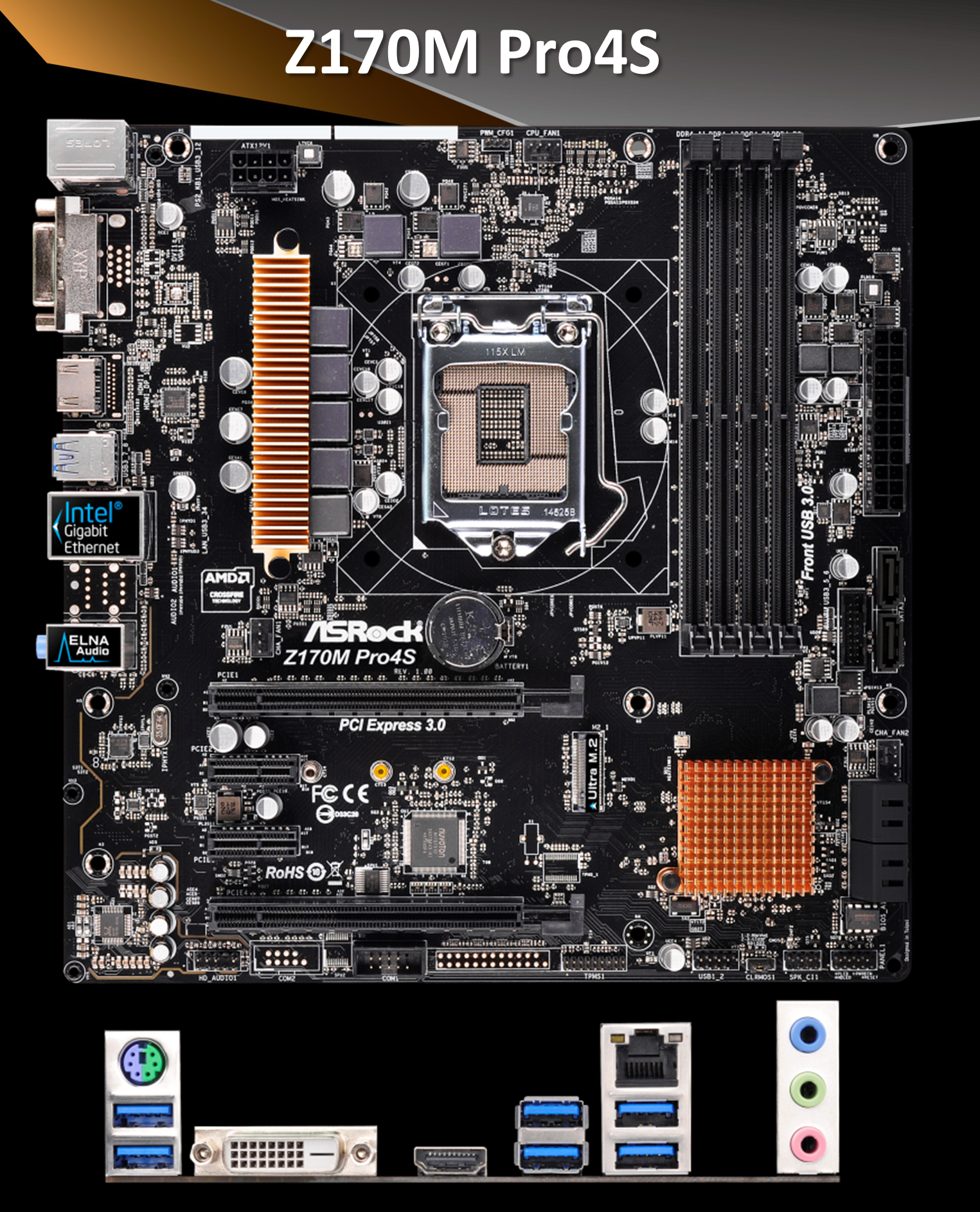 ASROCK Z170M PRO4S INTEL RST DRIVERS FOR MAC DOWNLOAD