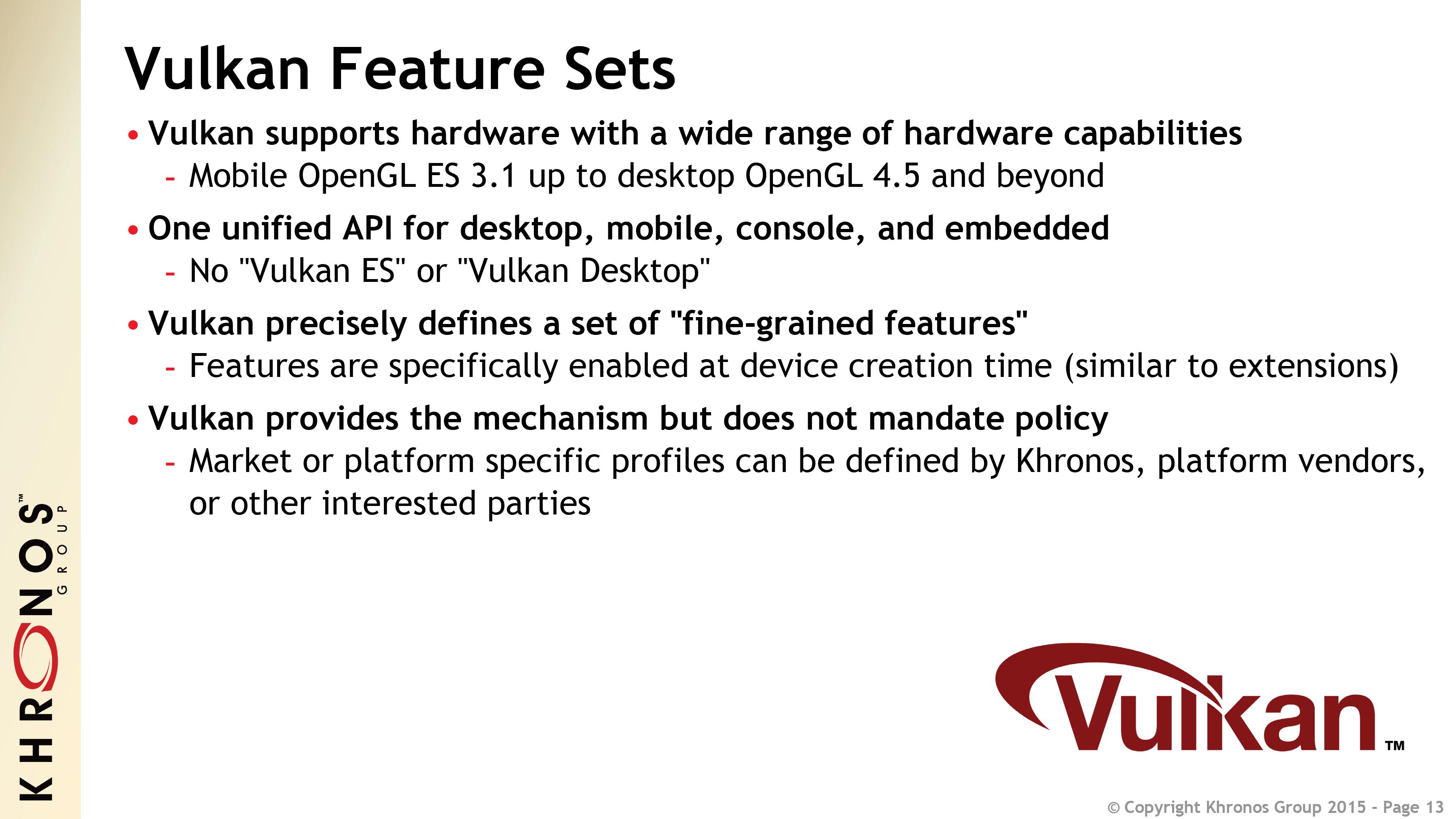 VulkanFeatureSets.png
