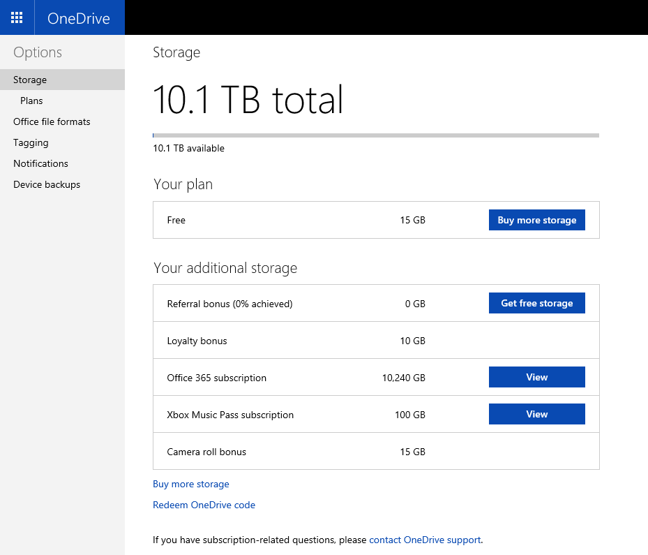 how to show google drive in windows 8.1 explorer