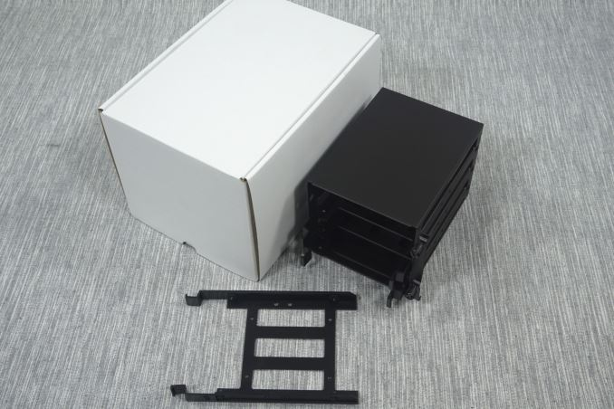 Cooler Master MasterCase 5 Gaming Case