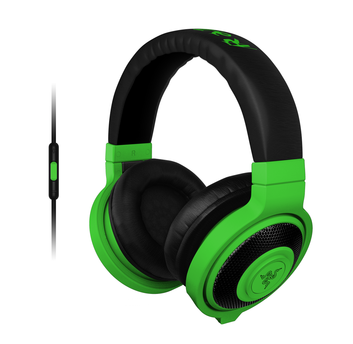 Led bluetooth earphones - bluetooth razer earphones