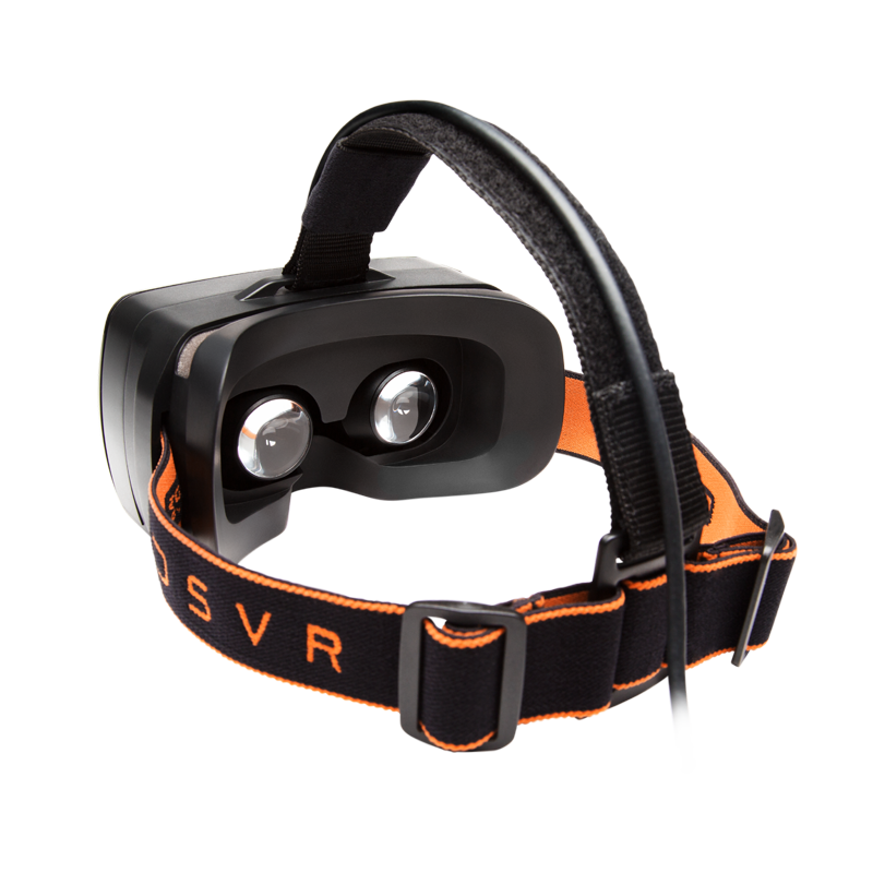 8082bc32fdc0 OSVR has also worked with NVIDIA to leverage their Gameworks VR technology.  Ryan covered this when it was first announced