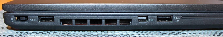 Thinkpad t450s deals