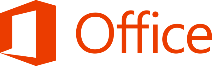 Microsoft Office 2016 Is Released Worldwide Today