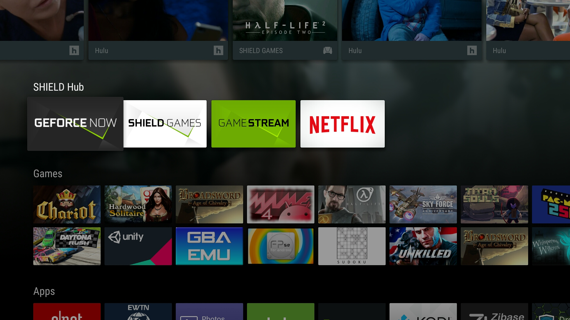 NVIDIA's GeForce NOW - GRID Cloud Gaming Service Goes the