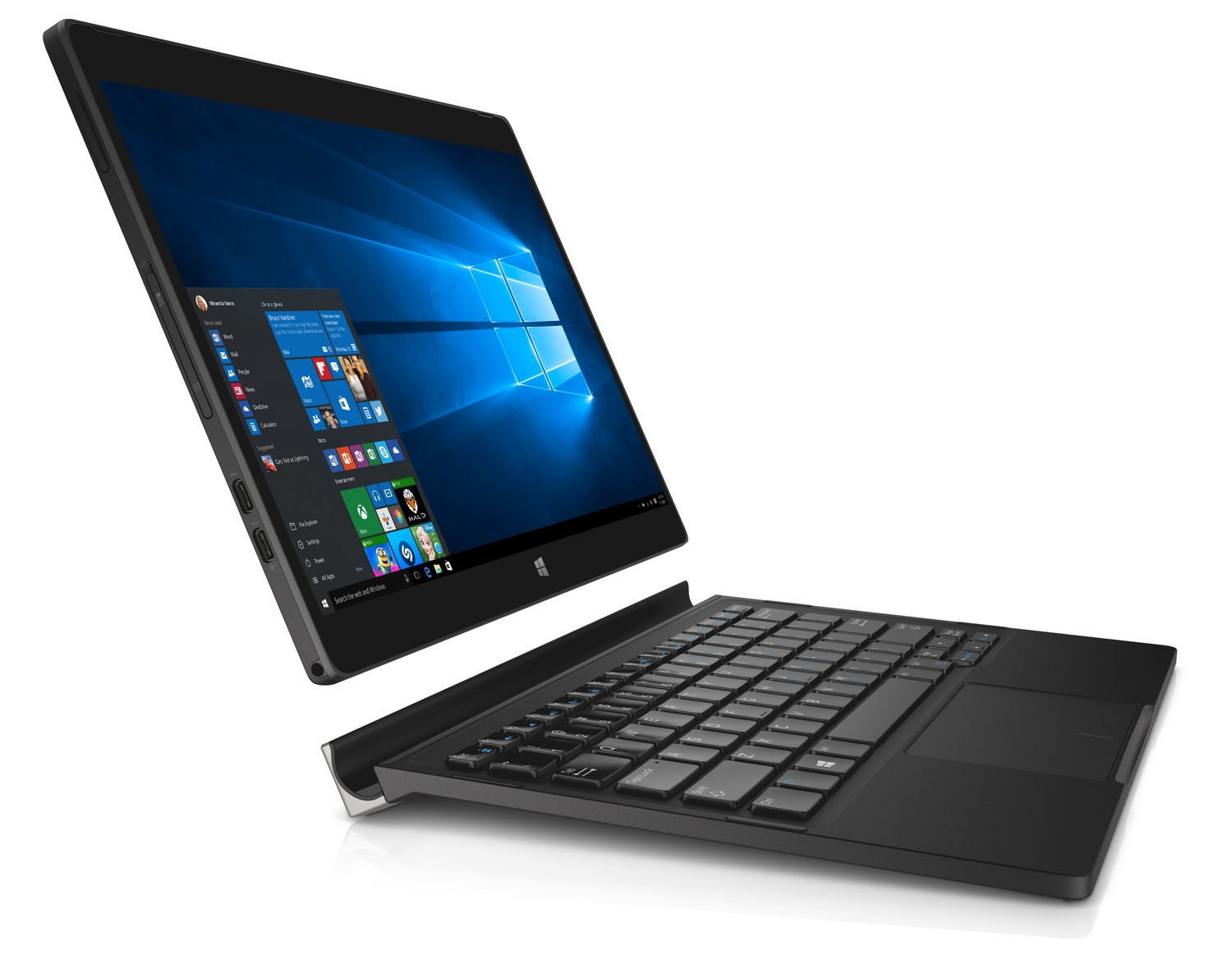Enable Hey Cortana Windows 10 besides All In One Printers Under 100 as well Lenovo G505 102686 0 as well Dell Inspiron 8th Gen Price Release likewise Dell Latitude E7470 Disassembly. on dell xps 400