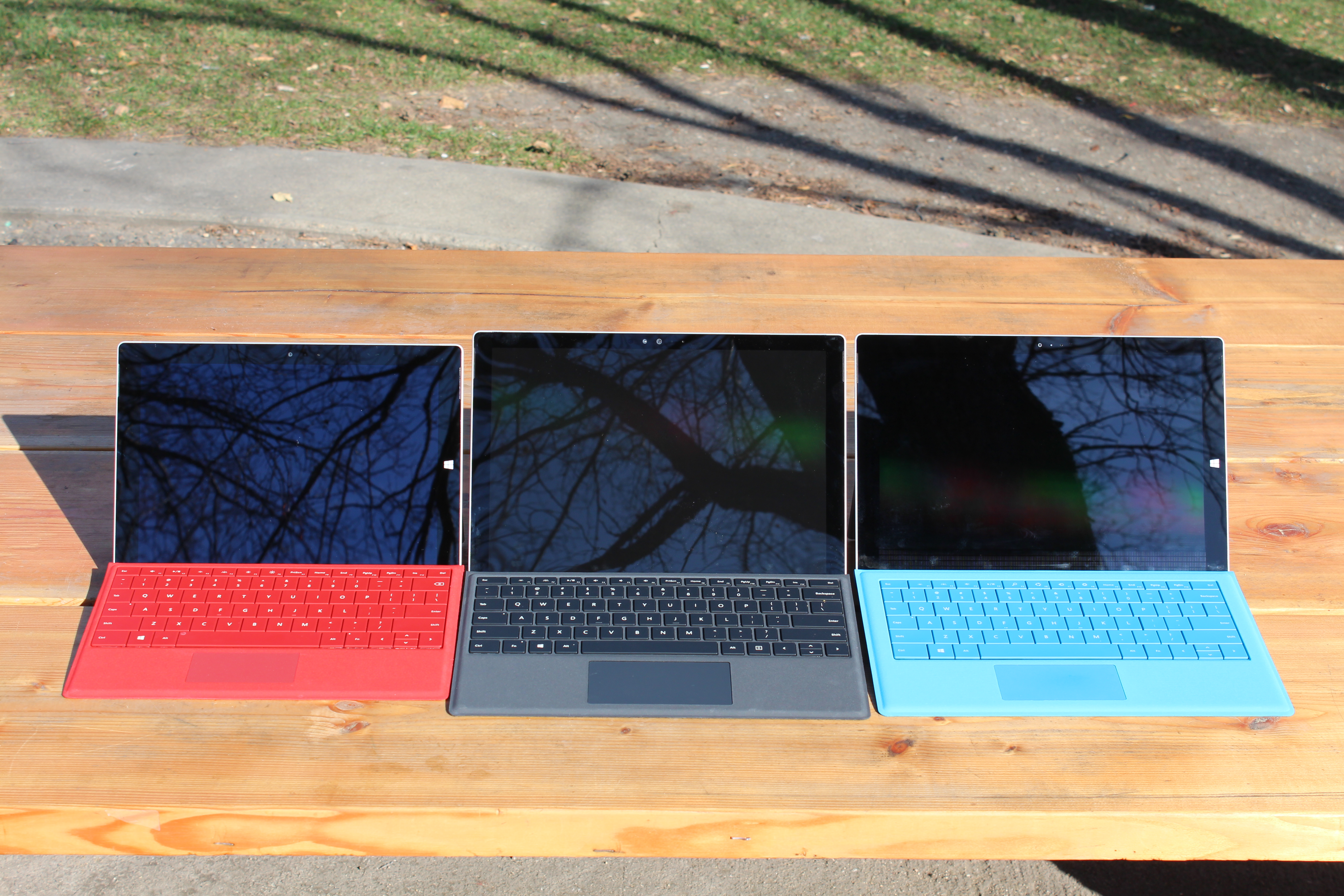 Top 10 microsoft surface pro 3 cases covers best microsoft surface pro - Top 10 Microsoft Surface Pro 3 Cases Covers Best Microsoft Surface Pro 43
