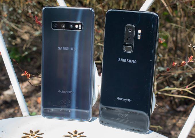 Best Android Phones: Q3 2019