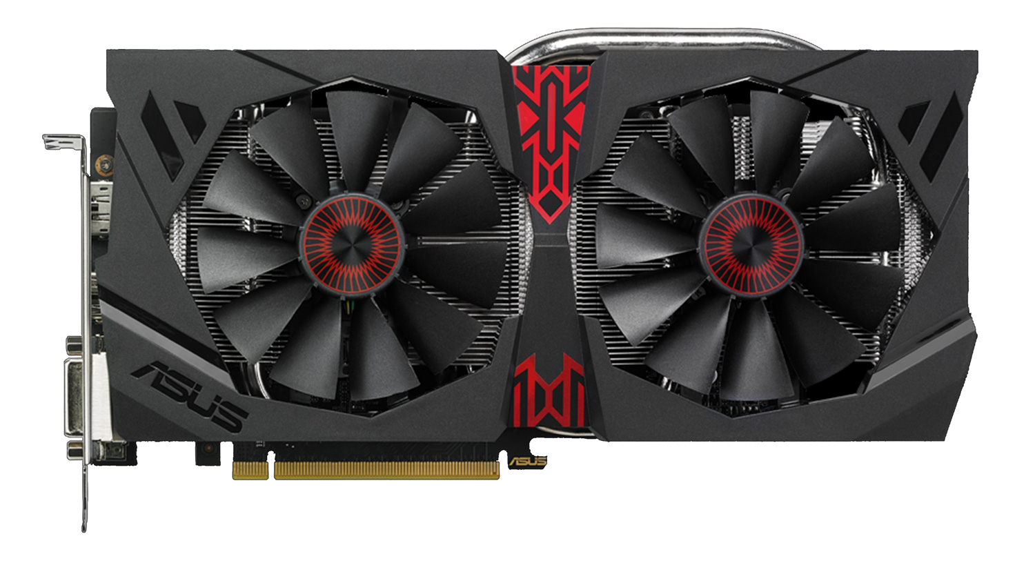Final Words - The AMD Radeon R9 380X Review, Feat  ASUS STRIX