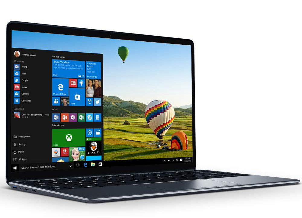 Best Laptops: Q3 2019