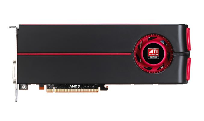 powercolor radeon hd 6850 drivers