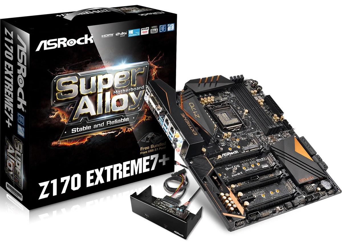ASROCK X99 EXTREME11 ASMEDIA USB 3.03.1 DRIVER DOWNLOAD