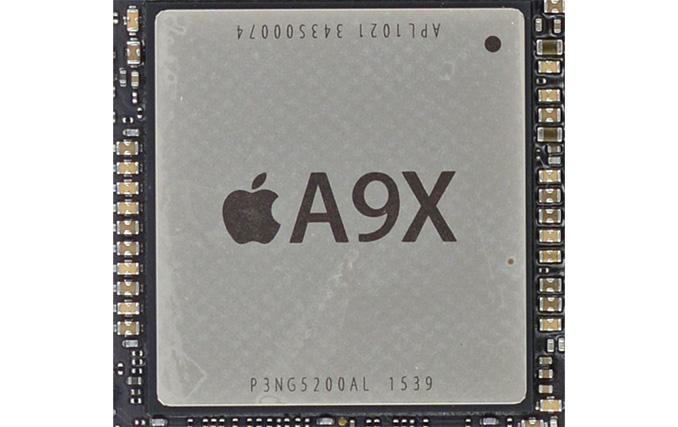 A9X_iFixit_575px.jpg